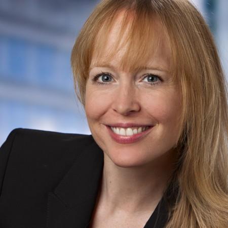 Sabine Fahrenholz