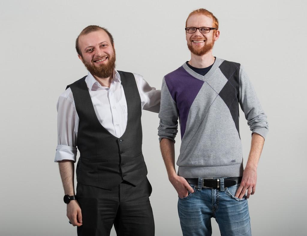 Kraftwerker_Startups_JaSa