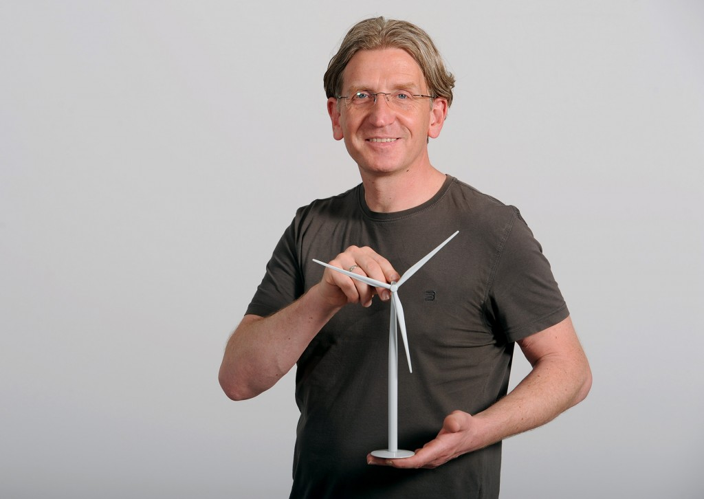 kraftwerker_startups_evoblade