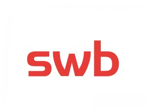 partner-swb-logo2