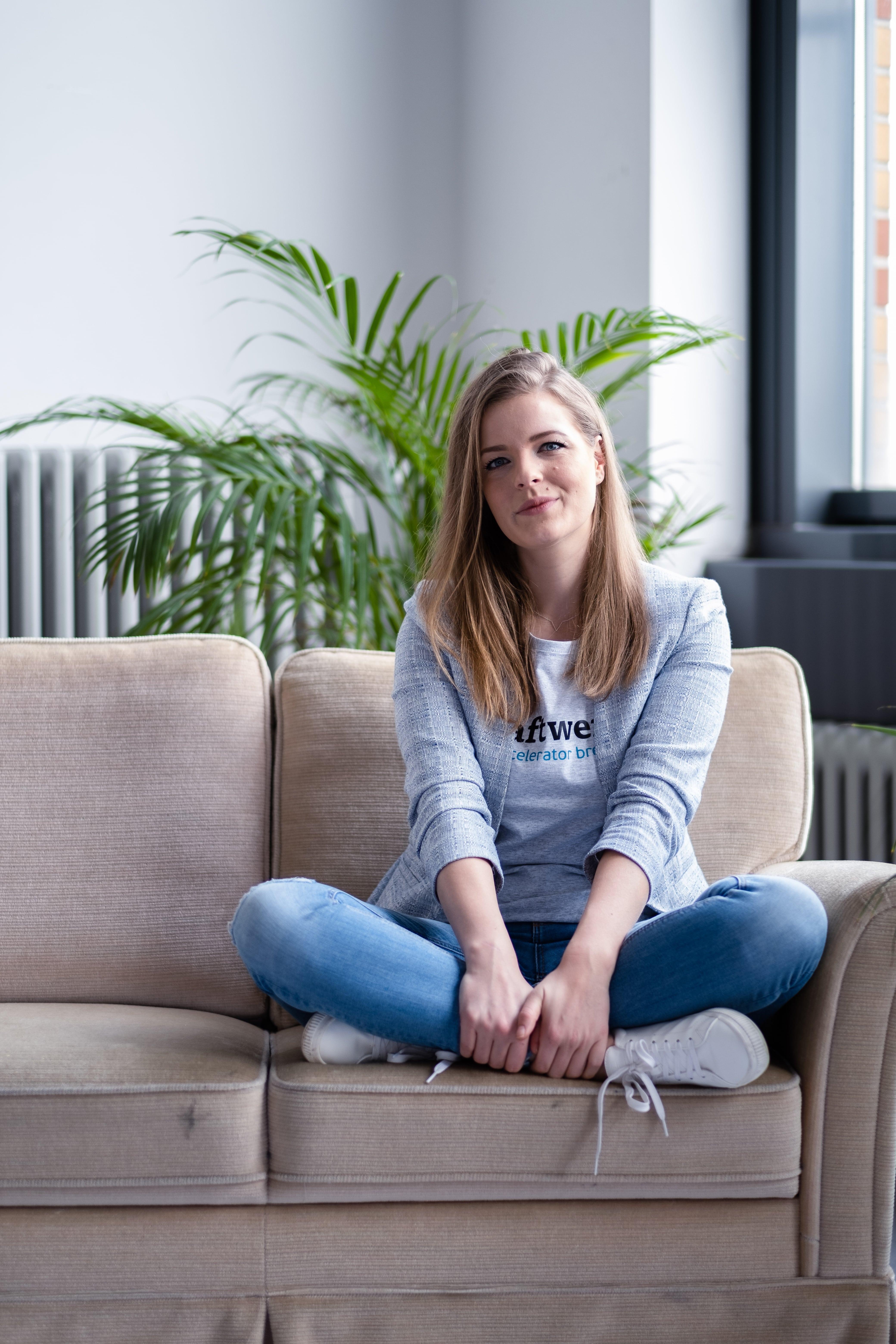 Irina Jender