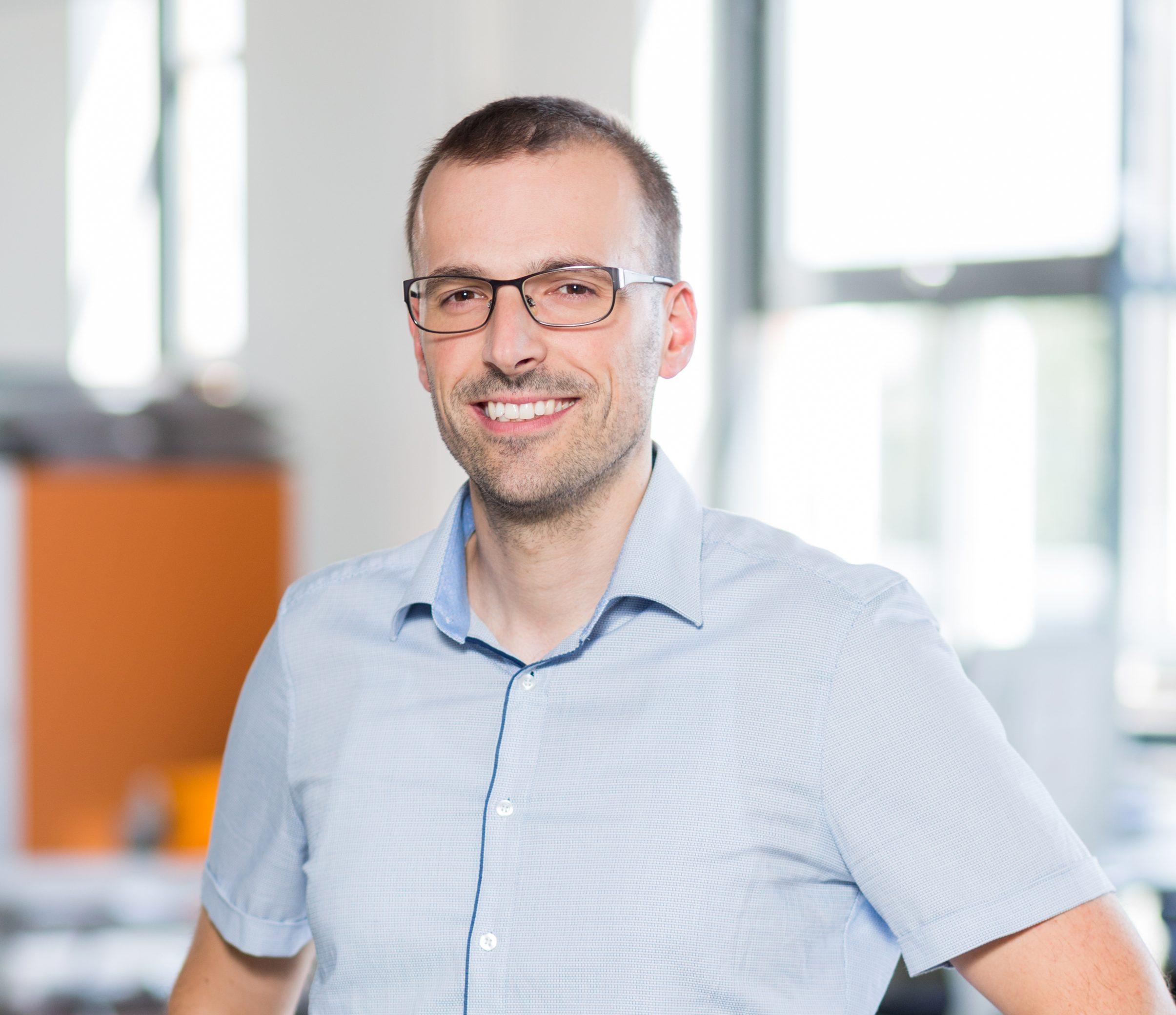 Dr. Stanislav Vasic